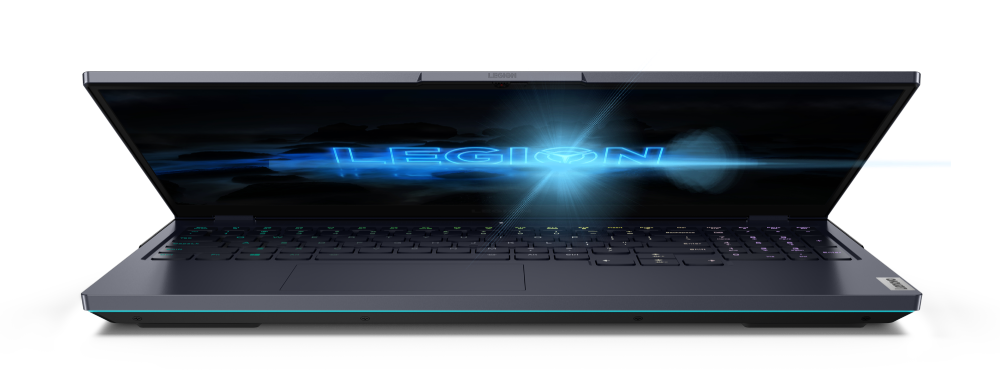 Herny notebook Lenovo Legion 7