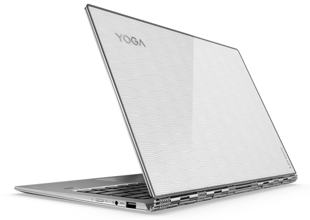Sprievodca nákupom notebooku LENOVO