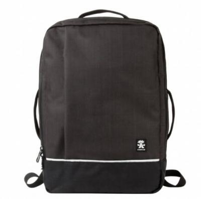 """Crumpler Proper Roady Backpack 15,6"""""""