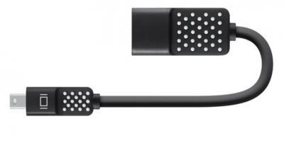 BELKIN Mini DisplayPort-HDMI redukcia
