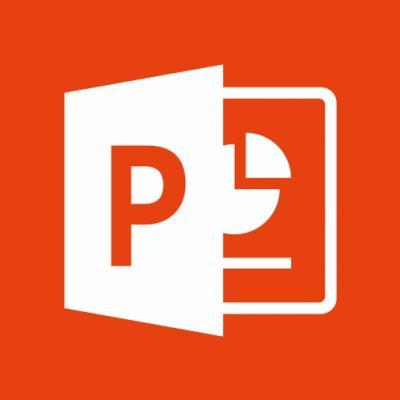 MICROSOFT Office 2013 pre Študentov a Domácnosti SK Online