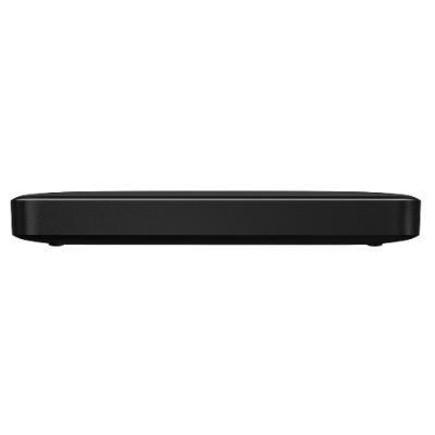 """Western Digital Externý disk 2.5"""" Elements Portable 1TB USB"""