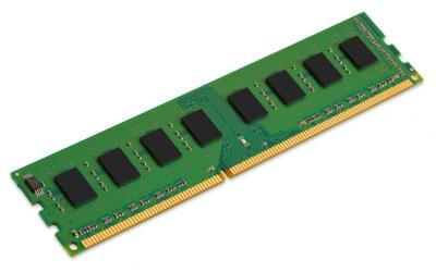 KINGSTON 8GB DDR4-2133 DIMM