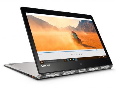 LENOVO Yoga 900 13