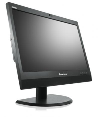 LENOVO ThinkVision LT2323z