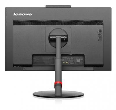 LENOVO ThinkVision T2424z