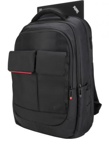 "LENOVO Batoh ThinkPad Professional 15,6"""