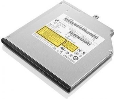 LENOVO ThinkPad Ultrabay DVD burner