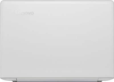 LENOVO IdeaPad 510S 13