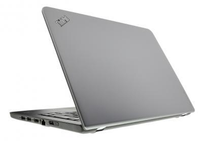 LENOVO ThinkPad E460