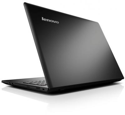 LENOVO IdeaPad 300 15