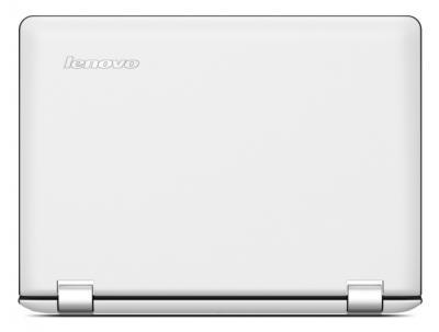LENOVO IdeaPad 300S 11