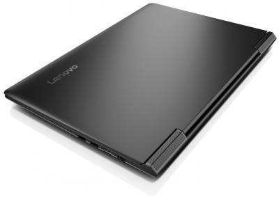 LENOVO IdeaPad 700 15