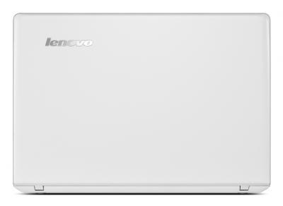 LENOVO Z51-70