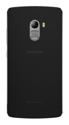 LENOVO A7010 PRO