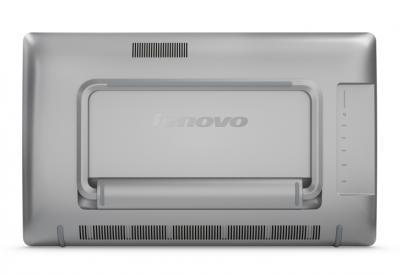 LENOVO Yoga Home 500