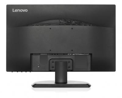LENOVO ThinkVision E2224