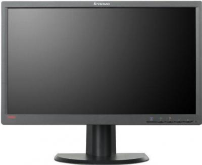 LENOVO ThinkVision LT2224p