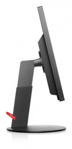 LENOVO ThinkVision T2254