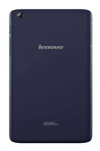 LENOVO Tab2 A8-50
