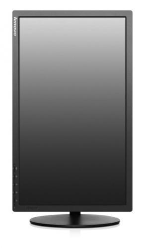 LENOVO ThinkVision T2324p