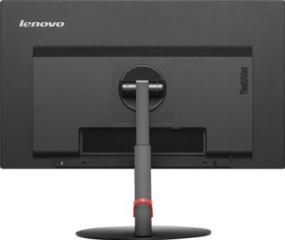 LENOVO ThinkVision T2424p