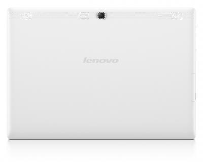 LENOVO Tab2 A10-70