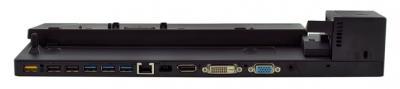 LENOVO Dokovacia stanica ThinkPad Pro 65W