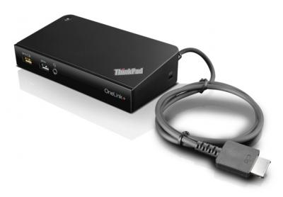 LENOVO Port replikátor ThinkPad OneLink+