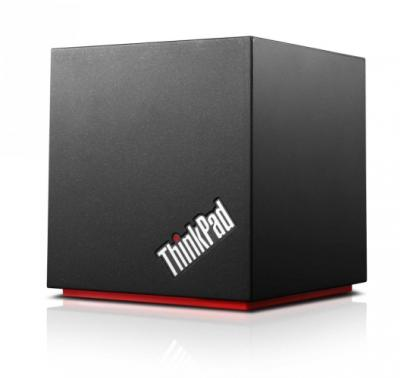 LENOVO Port replikátor ThinkPad WiGig