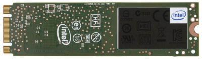 INTEL SSD M.2 240GB 540s