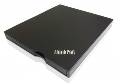 LENOVO ThinkPad UltraSlim DVD burner