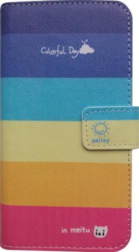 OEM Flip Cover pre S60