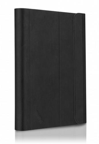 """LENOVO Púzdro ThinkPad 10 10,1"""" čierne"""