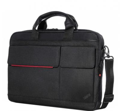 "LENOVO Brašňa ThinkPad Professional Slim 15,6"""