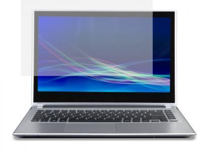 "3M Antireflexný filter pre 15,6"" notebook"