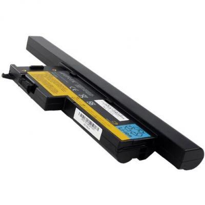 LENOVO Batéria 8 cell 75Wh