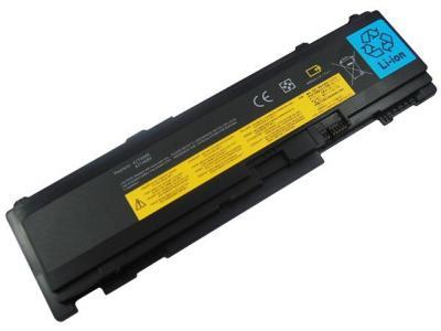 LENOVO Batéria 6 cell 44Wh