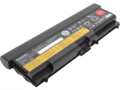 LENOVO Batéria 9 cell 94Wh