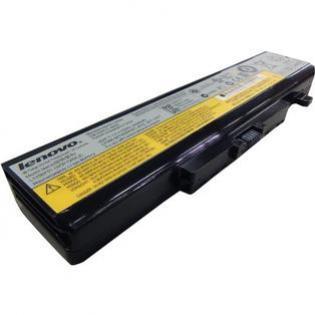 LENOVO Batéria 6 cell 62Wh