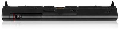 LENOVO Modul pre ThinkPad X1 Tablet