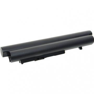 LENOVO Batéria 6 cell 4400 mAh