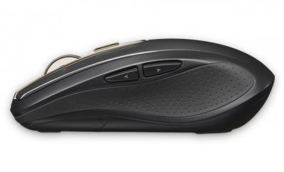 LOGITECH Anywhere Mouse MX Refresh