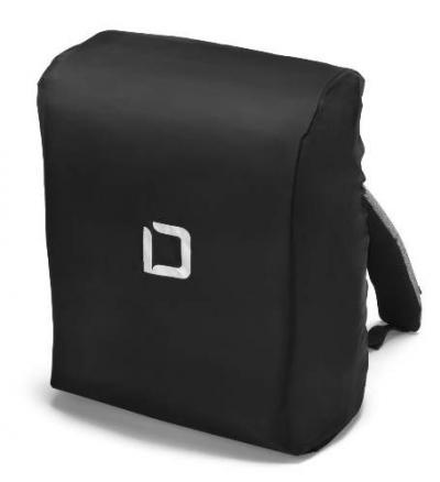 """DICOTA Code Backpack 15"""""""