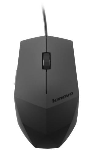 LENOVO M300 Multifunction Mouse
