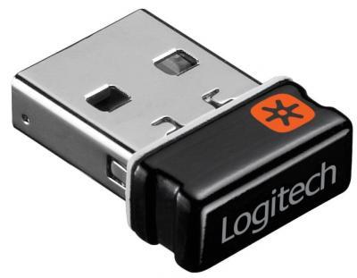 LOGITECH USB Unifying prijímač