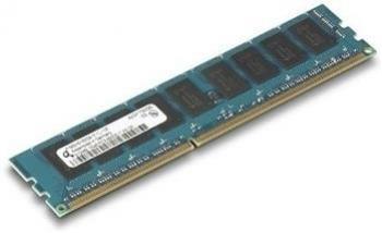 LENOVO 8GB DDR4-2400 DIMM