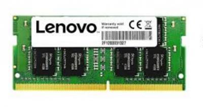 LENOVO 16GB DDR4-2400 SO-DIMM