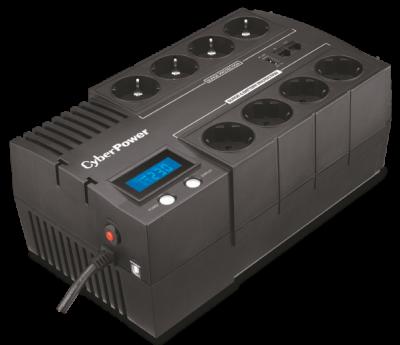 CyberPower UPS BRIC LCD 1200