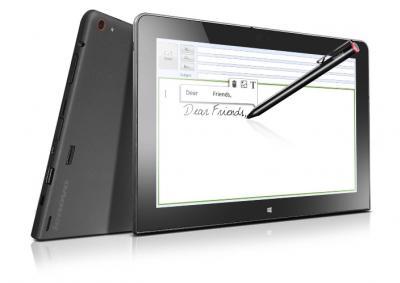 LENOVO ThinkPad Tab2 10